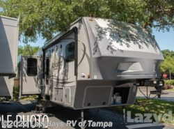 New 2017  Open Range Light 318RLS by Open Range from Lazydays in Seffner, FL
