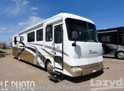 Used 2004  Tiffin Phaeton 38GH by Tiffin from Lazydays in Seffner, FL