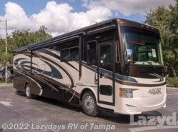 New 2017  Tiffin Allegro Red 37PA by Tiffin from Lazydays in Seffner, FL
