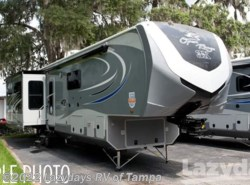 New 2017  Open Range Open Range 3X427BHS by Open Range from Lazydays in Seffner, FL