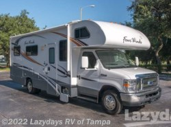 Used 2011  Four Winds  Four Winds 25C by Four Winds from Lazydays in Seffner, FL