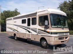 Used 2004  Fleetwood Bounder 32W by Fleetwood from Lazydays in Seffner, FL