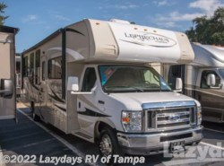 Used 2015  Coachmen Leprechaun 317SA by Coachmen from Lazydays in Seffner, FL