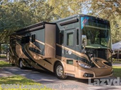 Used 2016  Tiffin Phaeton 36GH by Tiffin from Lazydays in Seffner, FL