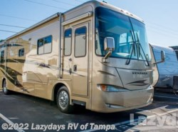 Used 2006  Newmar Ventana 3936 by Newmar from Lazydays in Seffner, FL
