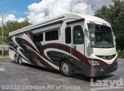 New 2017  American Coach Revolution LE 42S by American Coach from Lazydays in Seffner, FL