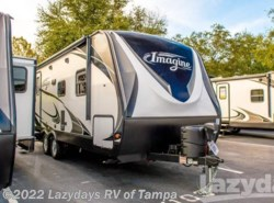 New 2017  Grand Design Imagine 2150RB by Grand Design from Lazydays in Seffner, FL