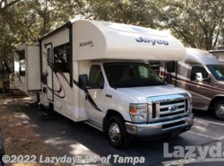 Used 2016 Jayco Redhawk 31XLC available in Seffner, Florida