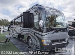 Used 2006  Country Coach Affinity 45STAGSLEAP by Country Coach from Lazydays in Seffner, FL