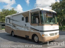 Used 2005 Holiday Rambler Admiral 30PDD available in Seffner, Florida