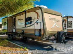 New 2017  Open Range Mesa Ridge 310BHS by Open Range from Lazydays in Seffner, FL