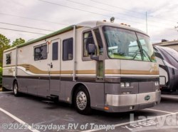 Used 1993  American Coach American Eagle 38A by American Coach from Lazydays in Seffner, FL