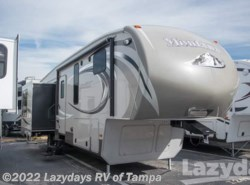 Used 2013 Keystone Montana High Country 325RL available in Seffner, Florida
