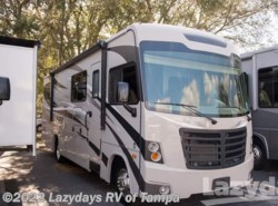 Used 2017  Forest River FR3 28DS 28DS by Forest River from Lazydays in Seffner, FL