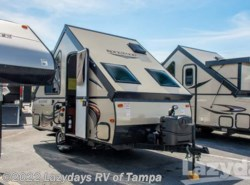 Used 2016  Forest River Rockwood Freedom A122 by Forest River from Lazydays in Seffner, FL