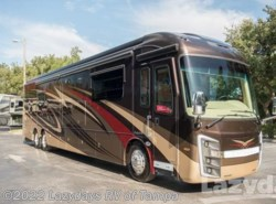 New 2017  Entegra Coach Aspire 44B by Entegra Coach from Lazydays in Seffner, FL