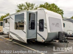New 2017  Open Range Roamer 340FLR by Open Range from Lazydays in Seffner, FL
