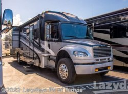 Used 2015  Dynamax Corp DX3 37BH by Dynamax Corp from Lazydays in Seffner, FL