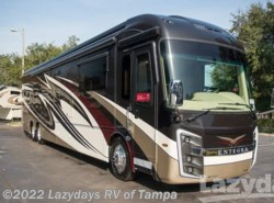 New 2017 Entegra Coach Aspire 44B available in Seffner, Florida