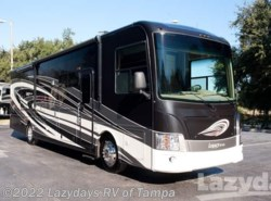 Used 2016  Forest River Legacy SR 300 360RB by Forest River from Lazydays in Seffner, FL