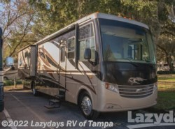 Used 2011  Newmar Canyon Star 3810 by Newmar from Lazydays in Seffner, FL