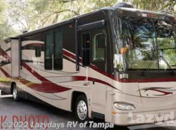 Used 2007  Damon Tuscany  by Damon from Lazydays in Seffner, FL