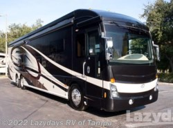New 2017  American Coach American Dream 45A by American Coach from Lazydays in Seffner, FL