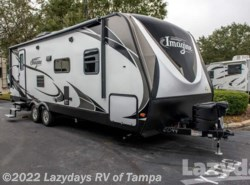 New 2017  Grand Design Imagine 2600RB by Grand Design from Lazydays in Seffner, FL