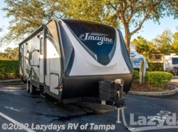 New 2017  Grand Design Imagine 2500RL by Grand Design from Lazydays in Seffner, FL