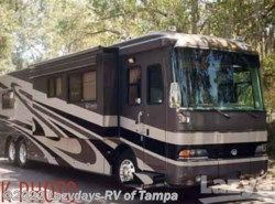 Used 2005  Monaco RV Dynasty DIAMOND42 by Monaco RV from Lazydays in Seffner, FL