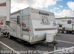 Used 2005  Fleetwood Prowler Classic 250RKS by Fleetwood from Lazydays in Seffner, FL