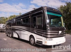 Used 2013  Thor Motor Coach Tuscany 45LT by Thor Motor Coach from Lazydays in Seffner, FL
