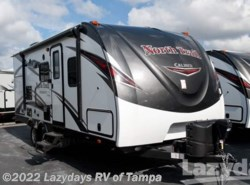 New 2017  Heartland RV North Trail  22RBK by Heartland RV from Lazydays in Seffner, FL