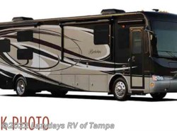 Used 2015  Forest River Berkshire XL 40QL by Forest River from Lazydays in Seffner, FL