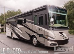 New 2017  Tiffin Phaeton 40QKH by Tiffin from Lazydays in Seffner, FL