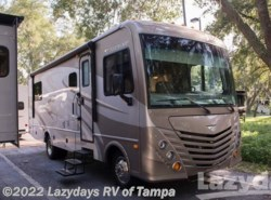 Used 2015  Fleetwood Storm 28MS by Fleetwood from Lazydays in Seffner, FL