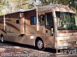 Used 2003  American Coach American Eagle UNK by American Coach from Lazydays in Seffner, FL