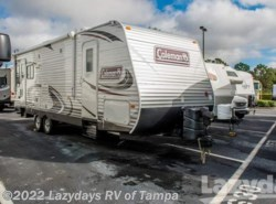 Used 2013  Dutchmen Coleman 270RL by Dutchmen from Lazydays in Seffner, FL