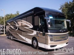 New 2017  American Coach American Eagle 45N by American Coach from Lazydays in Seffner, FL