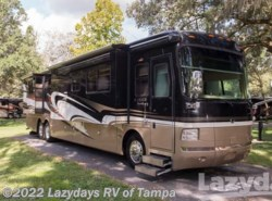 Used 2009  Monaco RV Dynasty Stafford IV