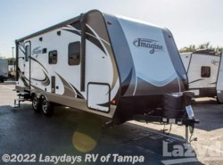 Used 2016  Grand Design Imagine 2150RB by Grand Design from Lazydays in Seffner, FL