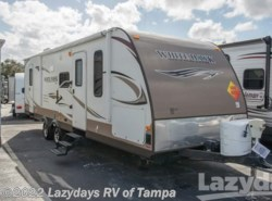 Used 2012 Jayco White Hawk 28DSBH available in Seffner, Florida