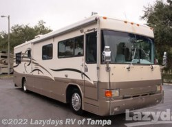 Used 1999  Country Coach Intrigue 36GOSG