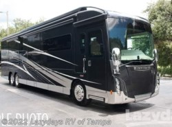 New 2017  Winnebago Grand Tour 42QL by Winnebago from Lazydays in Seffner, FL