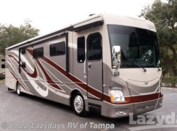 Used 2014  Fleetwood Discovery 40G by Fleetwood from Lazydays in Seffner, FL