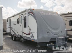 Used 2013  Cruiser RV Radiance 31DSBH