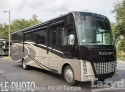 New 2017 Winnebago Adventurer 38Q available in Seffner, Florida