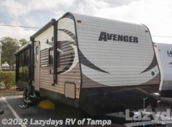 Used 2016  Prime Time Avenger LT 32RED by Prime Time from Lazydays in Seffner, FL
