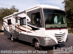 Used 2012  Fleetwood Storm 32BH by Fleetwood from Lazydays in Seffner, FL
