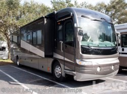 Used 2006  Fleetwood  Revolution 40E by Fleetwood from Lazydays in Seffner, FL